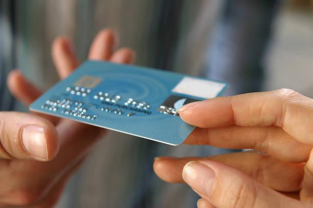 creditkaart